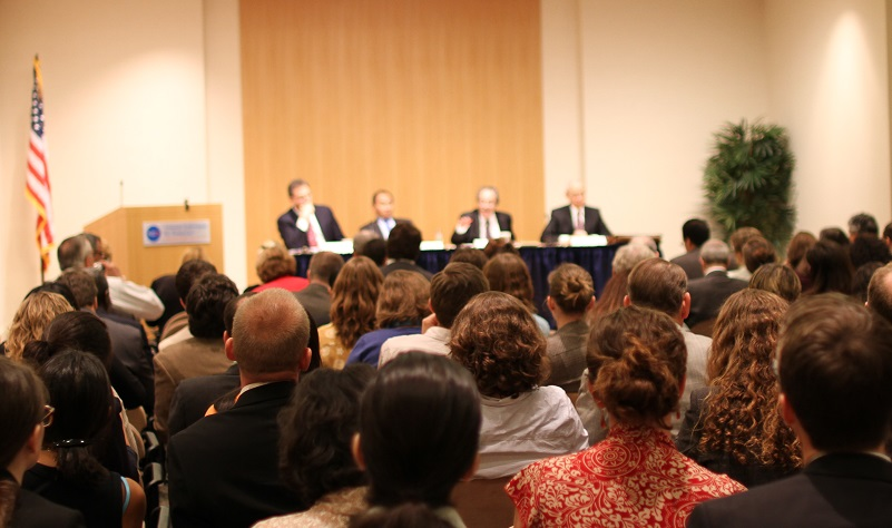 About-the-International-Forum