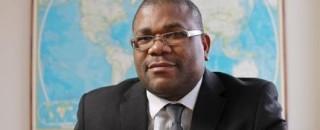 Charles-Mangongera-Zimbabwe-Military-vs-Democracy