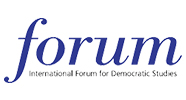indian democracy and the challenges its facing India's contemporary security challenges available from : asia program  ndia is the world's largest democracy, and one of its fastest-growing economies the country is celebrated for its.