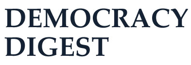 dem-digest-logo-smaller (1)
