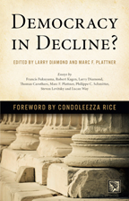 Democracy-in-Decline-JoD-Larry-Diamond-Marc-Plattner