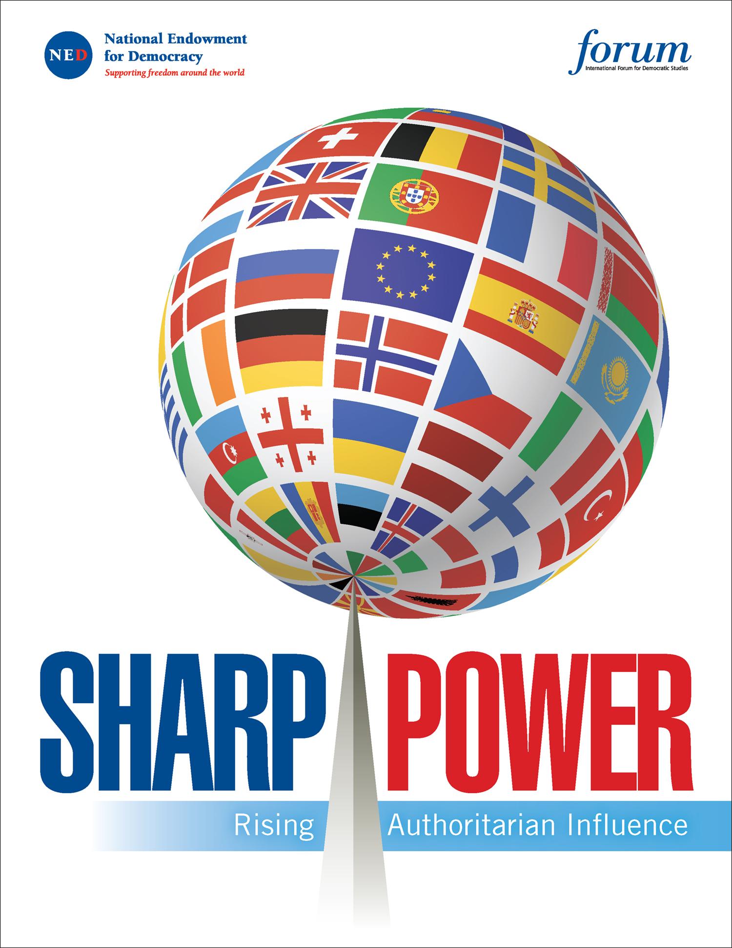 The Economist 15 November 2014 Pdf
