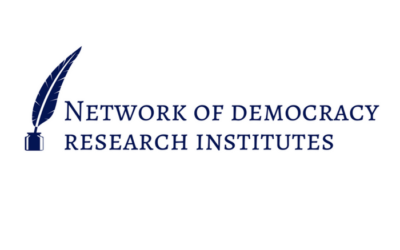 Ideas – NATIONAL ENDOWMENT FOR DEMOCRACY