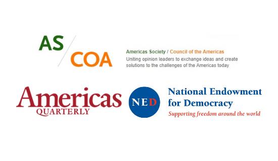 Resultado de imagen para Council of the Americas 2019 .