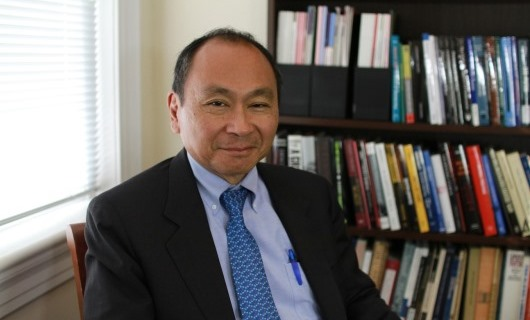 Francis-Fukuyama-Democracy-and-the-Quality-of-the-State